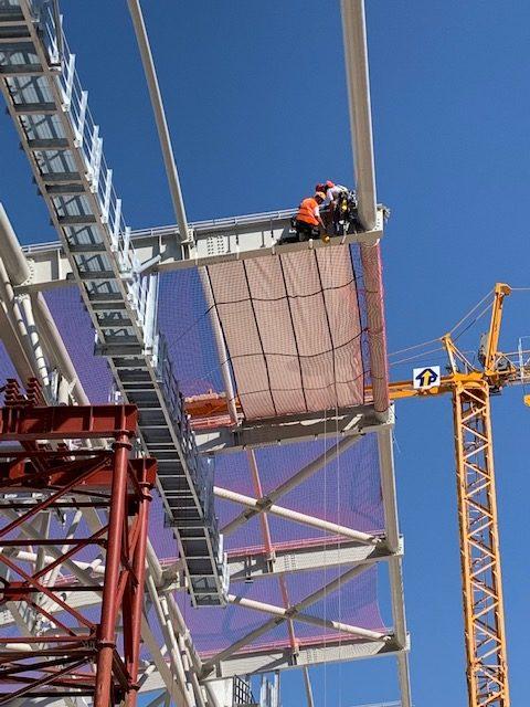 Installazione impianti 6