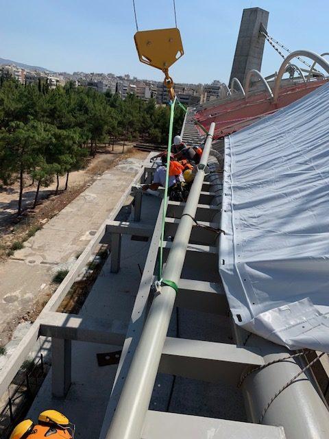 Installazione impianti 1